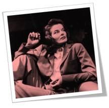 K-Hepburn-2