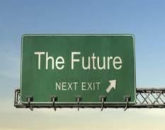 Sign Future