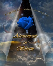 Atonement_in_Bloom_1_03-24-2014