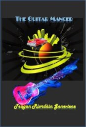 Guitar Mancer Cover 11-28-2014