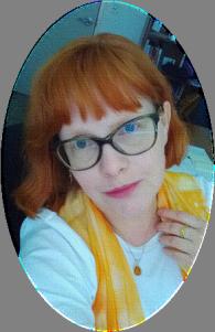 Orange LinkedIn 6-18-2014