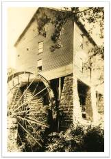 Mill Springs, Kentucky