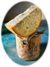 Stilton Cheese