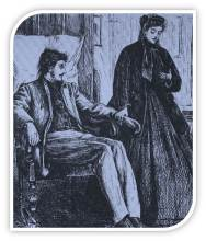 1865 Woman Doctor