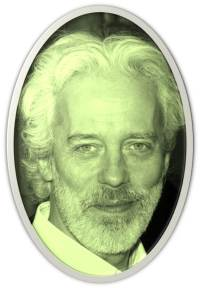 Terrence Mann as Cornelis
