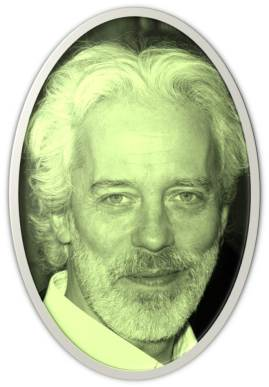 Terrence Mann as Cornelis 2