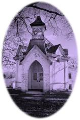 Mount Olivet Cemetery Chapel, Nashville, TN