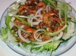 Phuong Shrimp