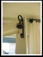 Shop door bell