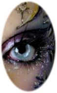 Fairy Eye