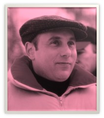 Andy_Willie Garson_Hat