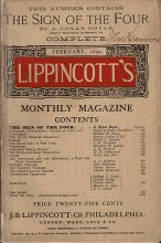 The_Sign_of_the_Four-_in_Lippincott's_Monthly_Magazine_1890