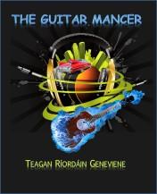 Guitar Mancer Cover final 05-04-2016