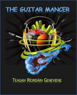 Guitar Mancer Cover final 05-04-2016