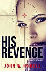 His Revenge John Howell