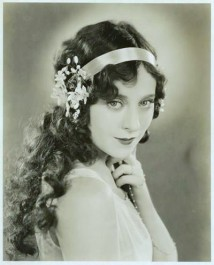 1920s for Mist