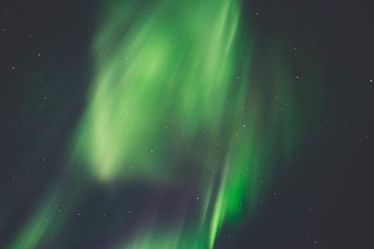 Green LIghts Drew Collins_1466939721550-ad3ef4b9eeec