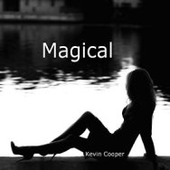 Magical_Kev Cooper song