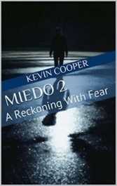 miedo2_Kev Cooper book