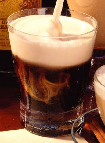 Tumbleweed Drink