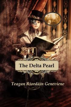 delta-pearl-cover-1