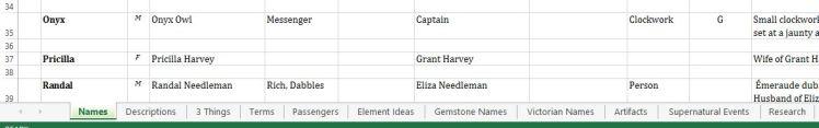 character-matrix-tabs
