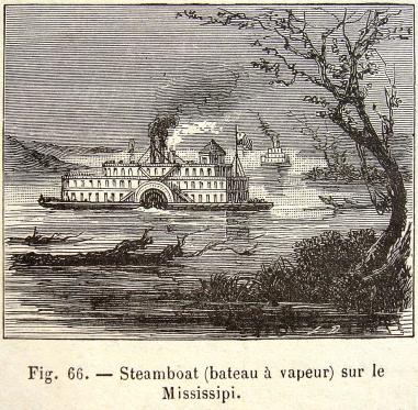 steamboat-mississippi