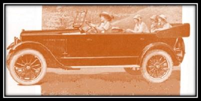 studebaker1920_2