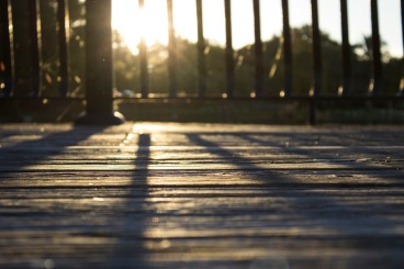 wooden-porch-close-up
