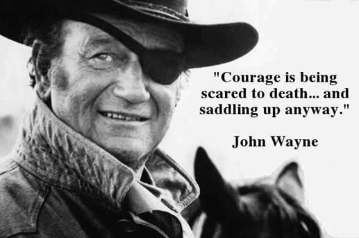 john-wayne_courage-2