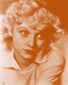 young-lucille-ball-pensive-peach