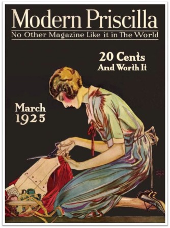 1925-march-sewing-modern-priscilla