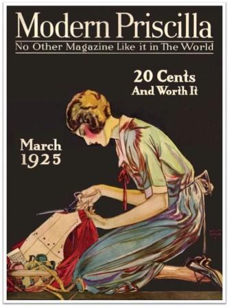1925-march-sewing-modern-priscilla