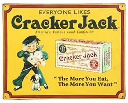 cracker-jack-ad-vintage