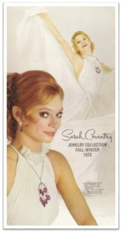 1973-sarah-coventry-necklace-ad