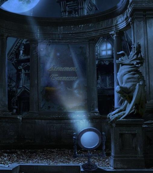 atonement-abandoned-moon