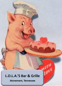 pig-valentine-lolas