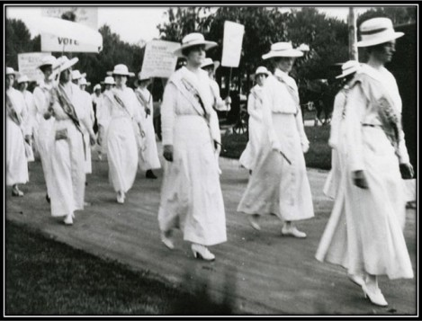 suffragettes-in-white