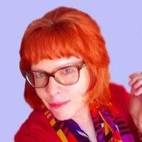 Teagan Riordain Geneviene-author-spotlight-The Writer Next Door-Vashti Q-vashti quiroz vega-writer-novel