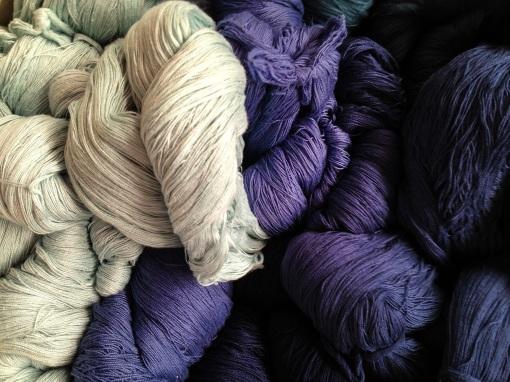 Yarn oscar-aguilar-327798