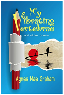 My Vibrating Vertabrae cover