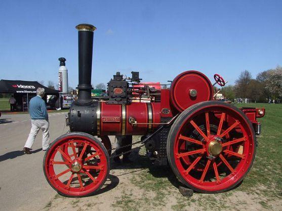 640px-Road_locomotive__John_boy__(5605531950)