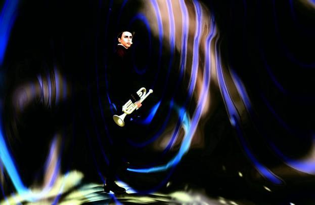 Valentino Trumpet_The Mystic_Dark-2