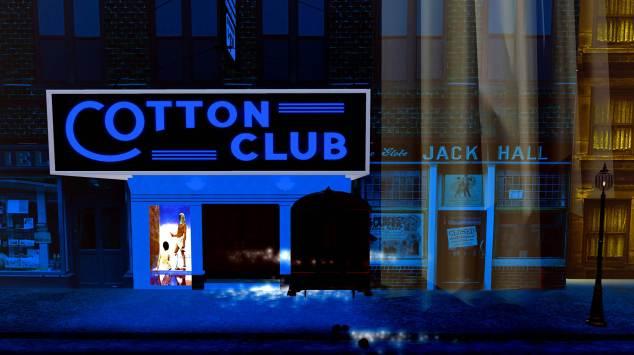 Cotton Club-Egyptian outside The Flight to Egypt-12