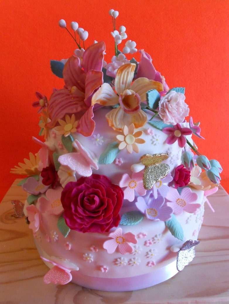 a-cake-from-robbie-e1537102411201.jpg