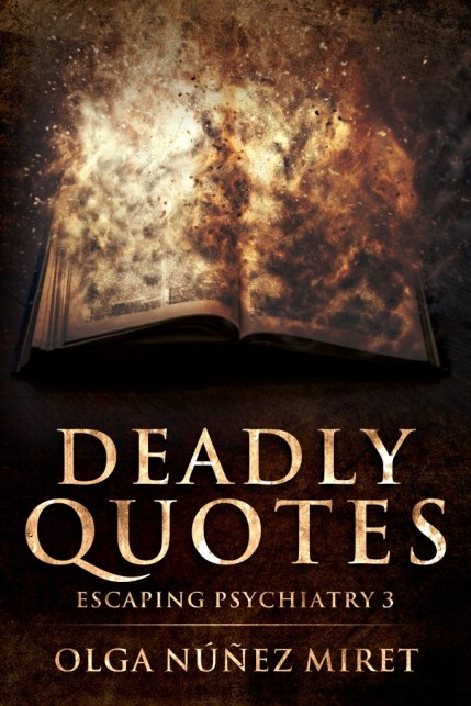DEADLY-QUOTES-OlgaNM