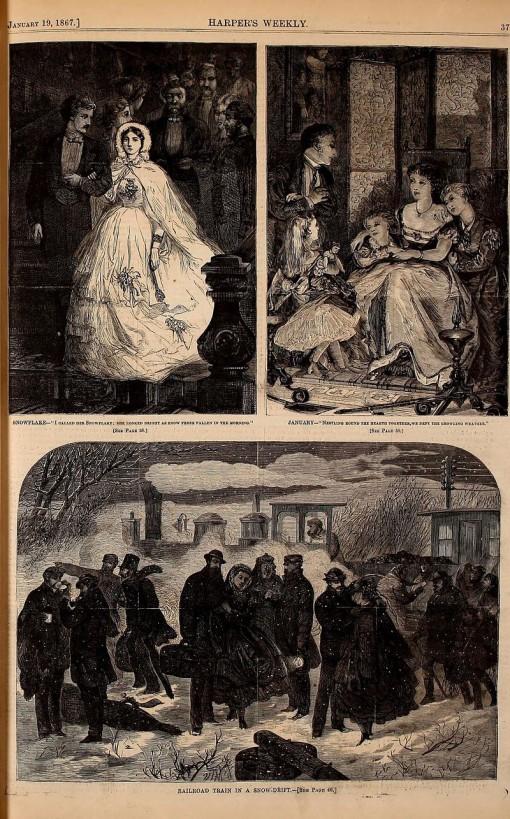 1867 harpers weekly wikimedia