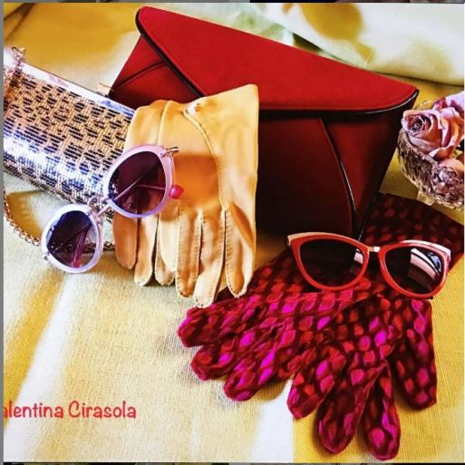 glasses n accessories valentina