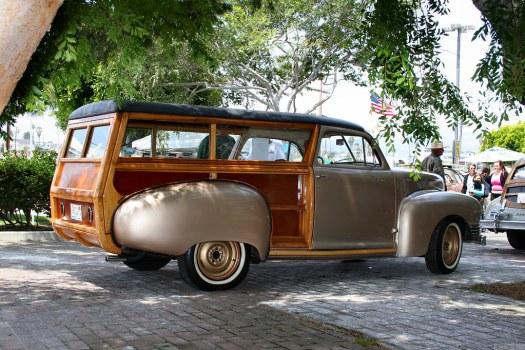 1948 Nash Rambler-a1-Rex Gray-2-
