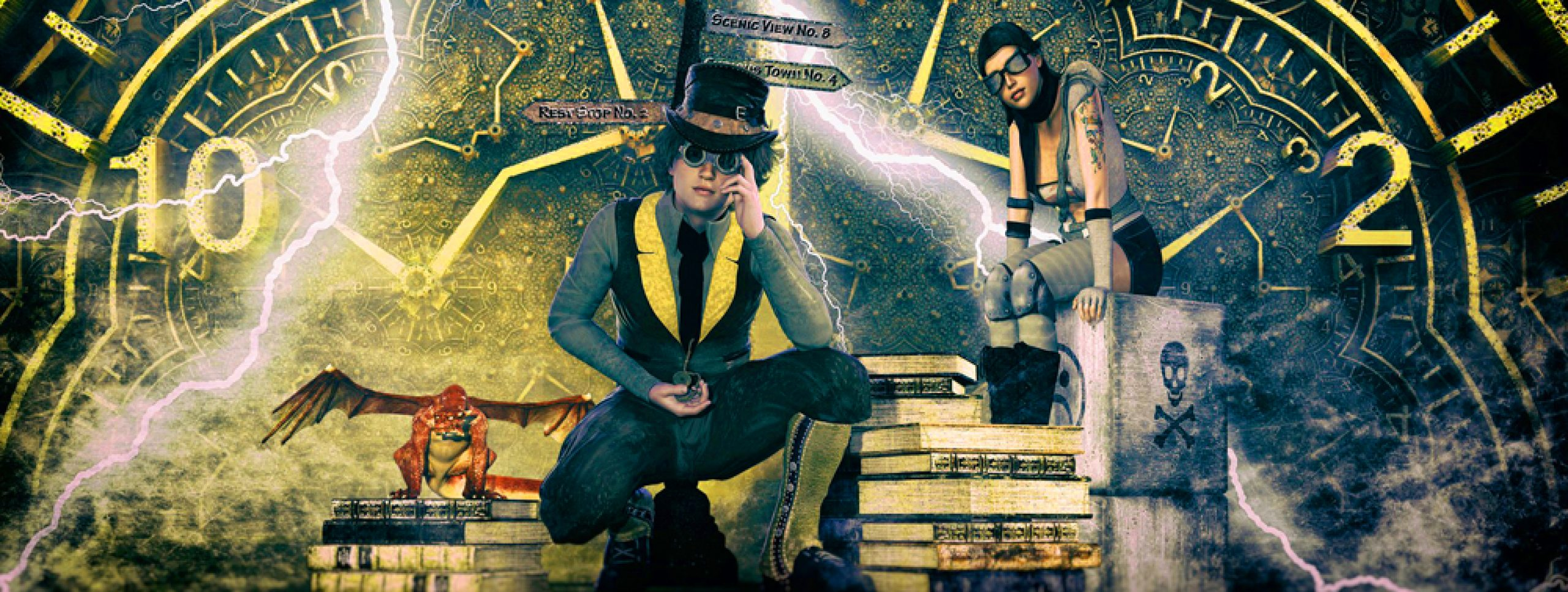 cropped-2019-blog-header-yellow-steampunk-people-clock-books-2819946_1920-2.jpg